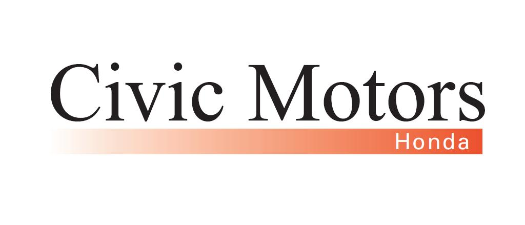 civic motors