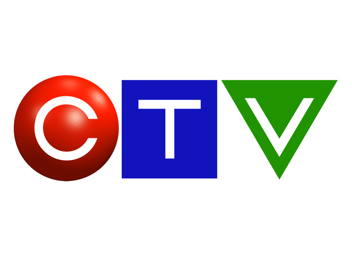 CTV_LOGO_ON_AIR