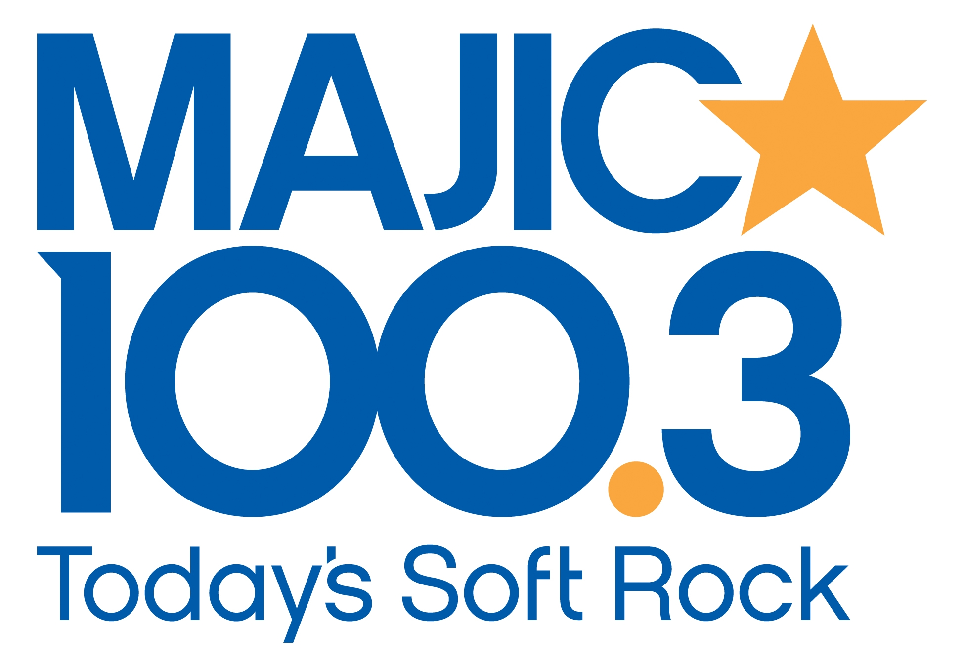 New Majic100_Logo_Colour (5)