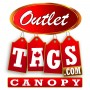 OutletTags-Logo-NEW
