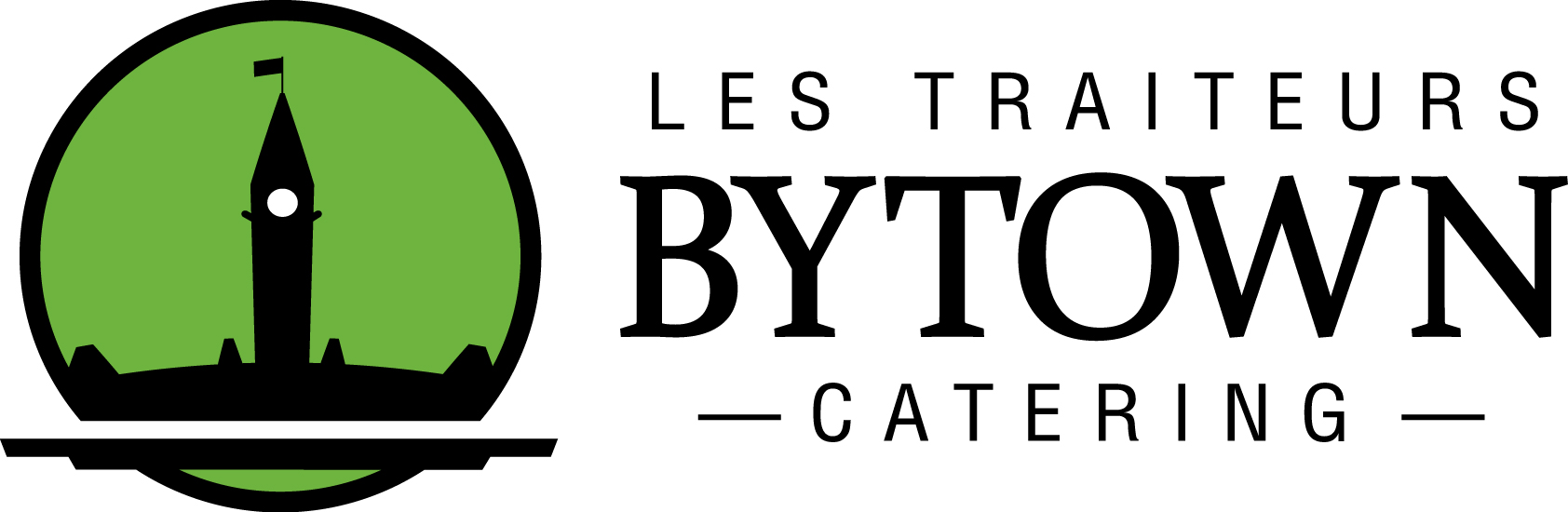 bytown_logo_colour2012