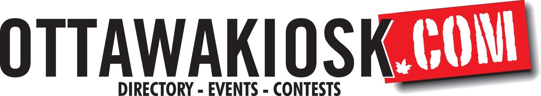 Ottawa Kiosk Logo
